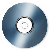 CD DVD Duplication Copies Bulk Professional