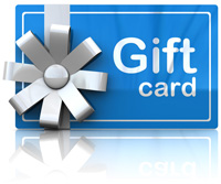 gift card digital services slides negative movie film video tapes to cd dvd bluray digital download