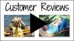 Customer Testimonials | Larsen Digital