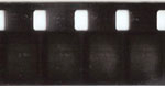 8mm Movie Film Digital Conversion